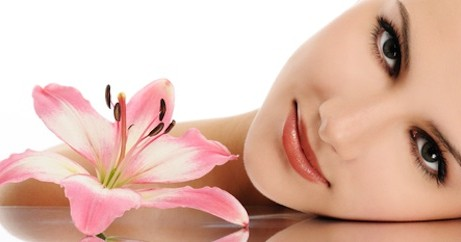 Magnificence Tips for Looking Younger